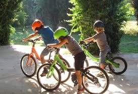 otroška-kolesa