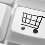 Popularnost spletnih trgovin strmo narašča