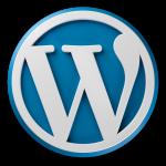 WordPress – pogosta vprašanja in odgovori