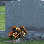 Nagrobni spomenik