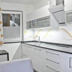 Kuhinje po meri za vsako hišo