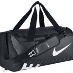 Najbolj priljubljene športne torbe