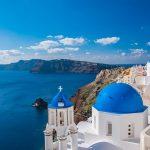 Vas zanima Grčija last minute nepozabno potovanje?
