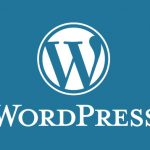 Zakaj se odločiti za WordPress?