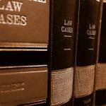 Določanje cene za sodno prevajanje