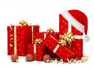 božična-darila