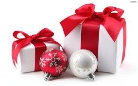 darila-za-božič