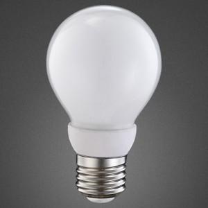 žarnica