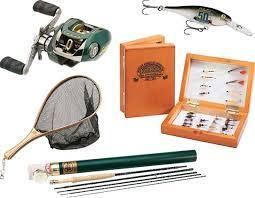 nujna-ribiška-oprema