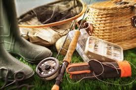 ribiška-oprema