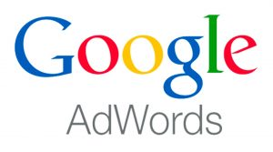 Email marketing ali Google Adwords – kaj se splača?