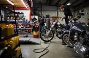 servis-motornih-koles