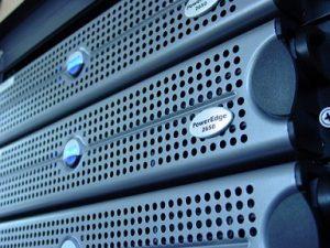 web-hosting-kaj-je-to