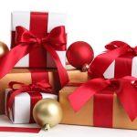 Komu kupiti takšno in komu drugačno darilo
