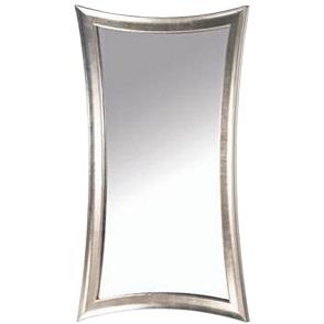 ogledala