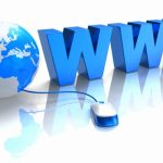 Registrirati domeno .COM ali raje ne?
