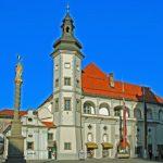 Nakup stanovanja Maribor