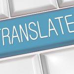 Kakovosten prevod iz slovenščine v italijanščino na spletu