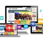 7 nasvetov za izboljšanje spletne prodaje