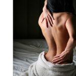 Tudi vam išias dela povzroča hude bolečine v hrbtu?
