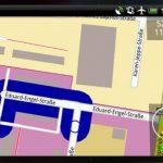 Vaša nova navigacija za Android