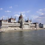 Madžarska – zanimiva in posebna dežela
