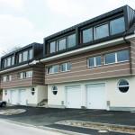 Kaj vpliva na ceno fasade?