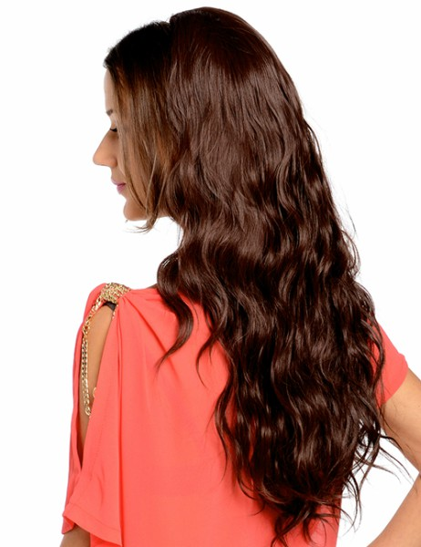 Naravne ali umetne lasulje