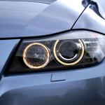 Prednosti LED avtomobilskih žarometov