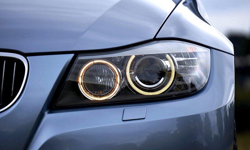 Led žarnice za avto nam olajšajo vožnjo na več načinov