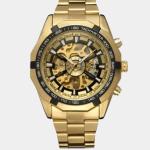 Elegantne in kakovostne klasične ročne ure