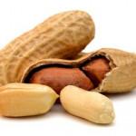 Zdravilni učinki arašidovega masla