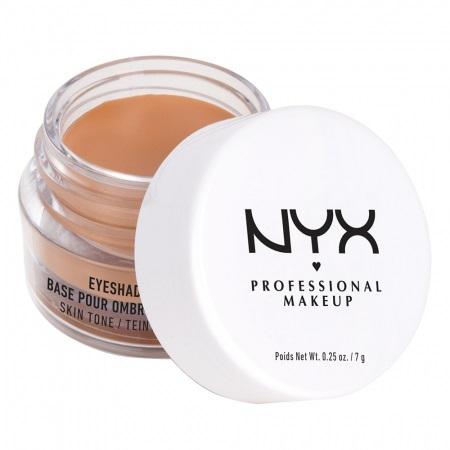 Najpopularnejši izdelki NYX professional Makeup