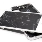 Hitro, kakovostno in ugodno popravilo Iphone