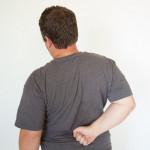 Protibolečinske vaje v fitnesu za odpravo težav v križu
