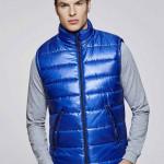Ohranimo temperaturo telesa s primernimi oblačili