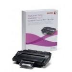Razlogi za uporabo OEM opreme pri tiskanju