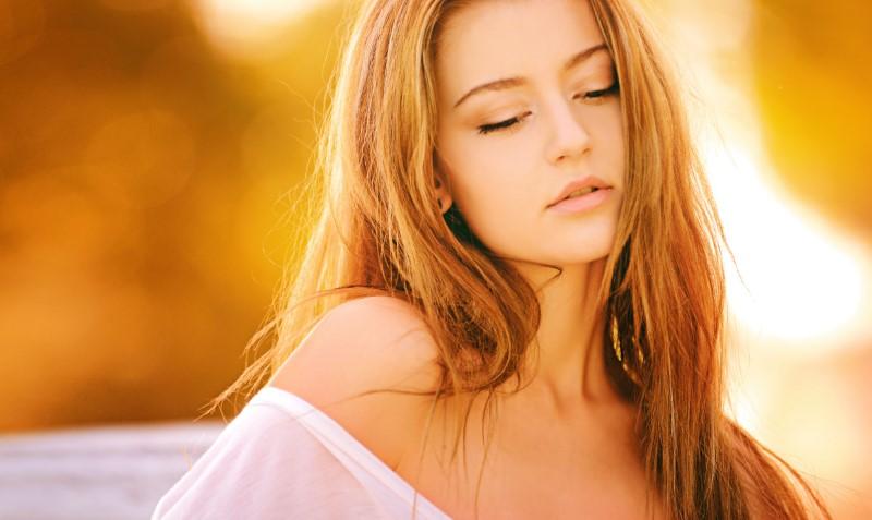 Uživanje kolagena v hrani je najboljši način, da pomladimo izgled kože, las in nohtov